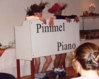 Pimmel Spiele