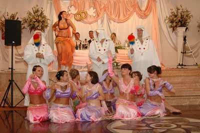 Brasilianische Brute - Wie man eine Frau in Brasilien zu